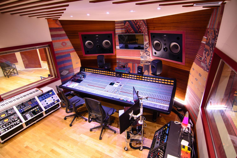 dpot-studio-di-registrazione-regia
