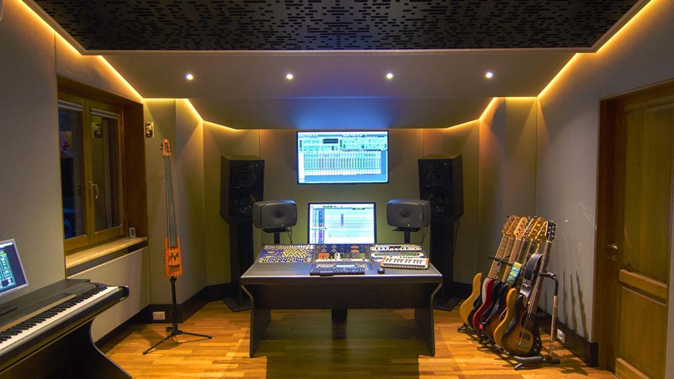 studio-di-ronny-led-luce-calda-soffitto