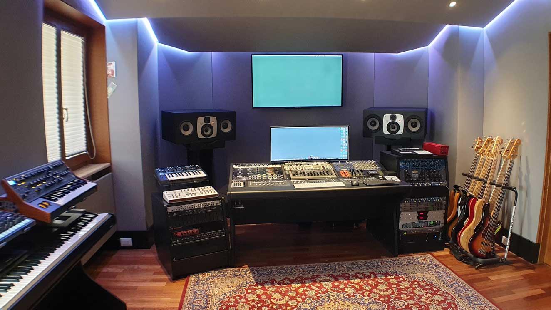 studio_ronny_aglietti