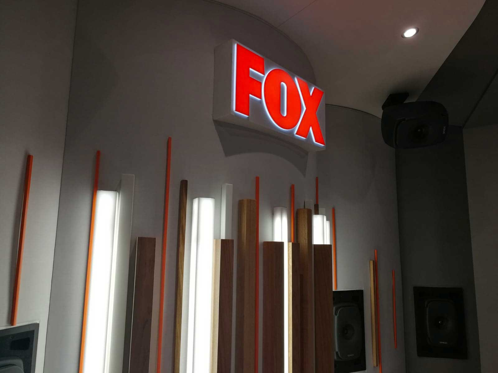 fox_roma_studios_ultimati
