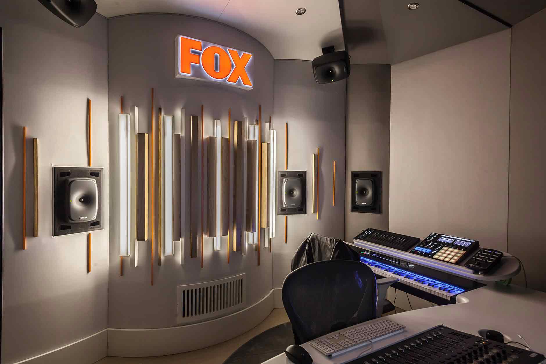 fox_core_studi_roma_reale