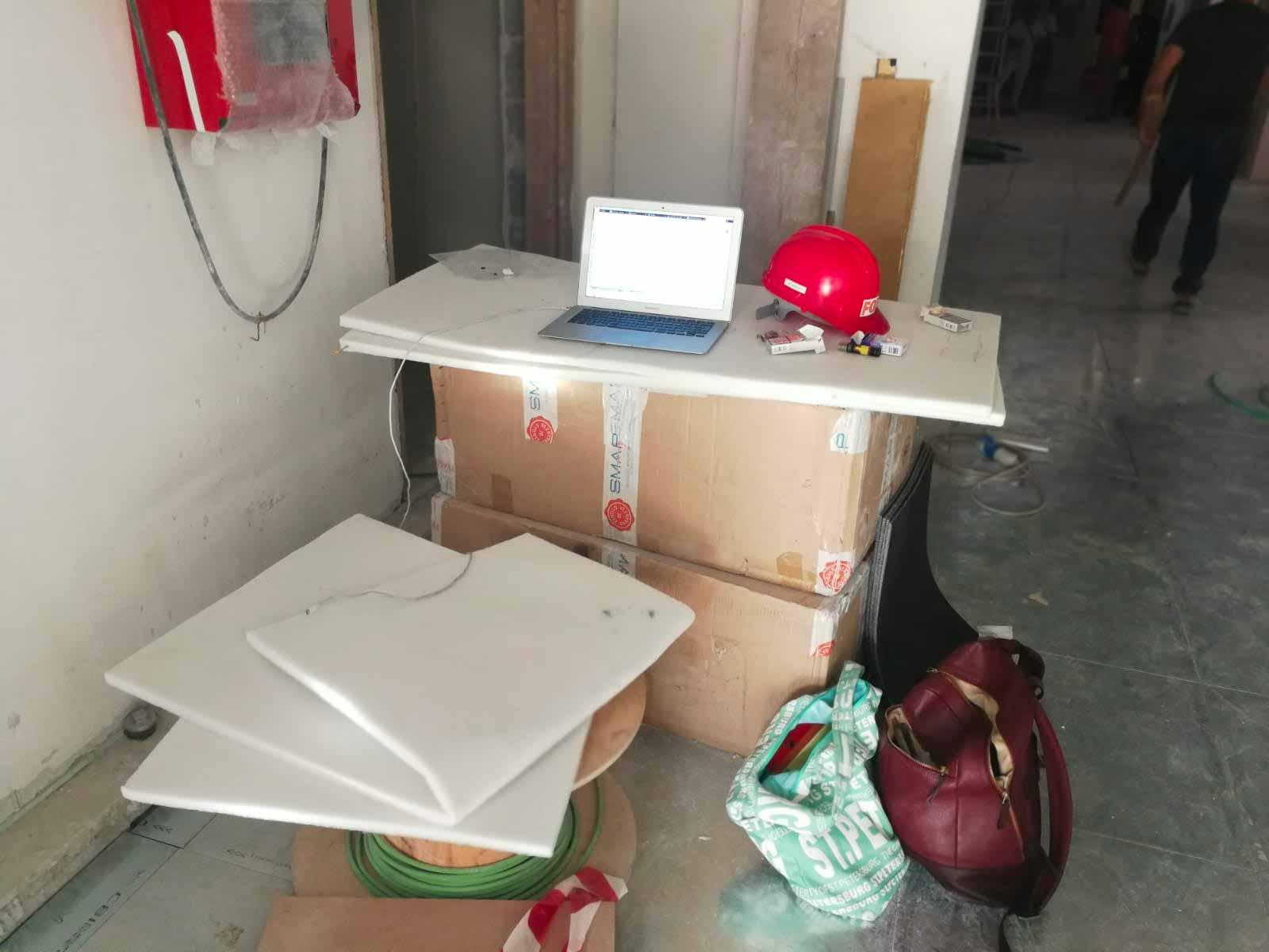 ufficio_in_cantiere_fox_roma