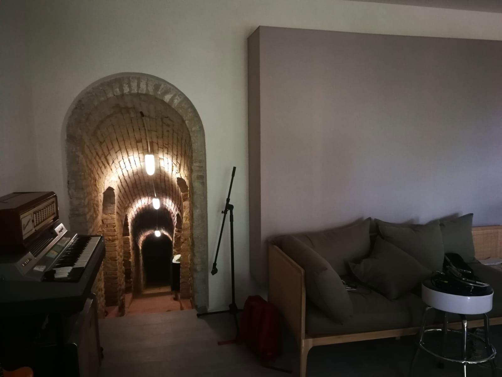 asaf-avidan-control-room