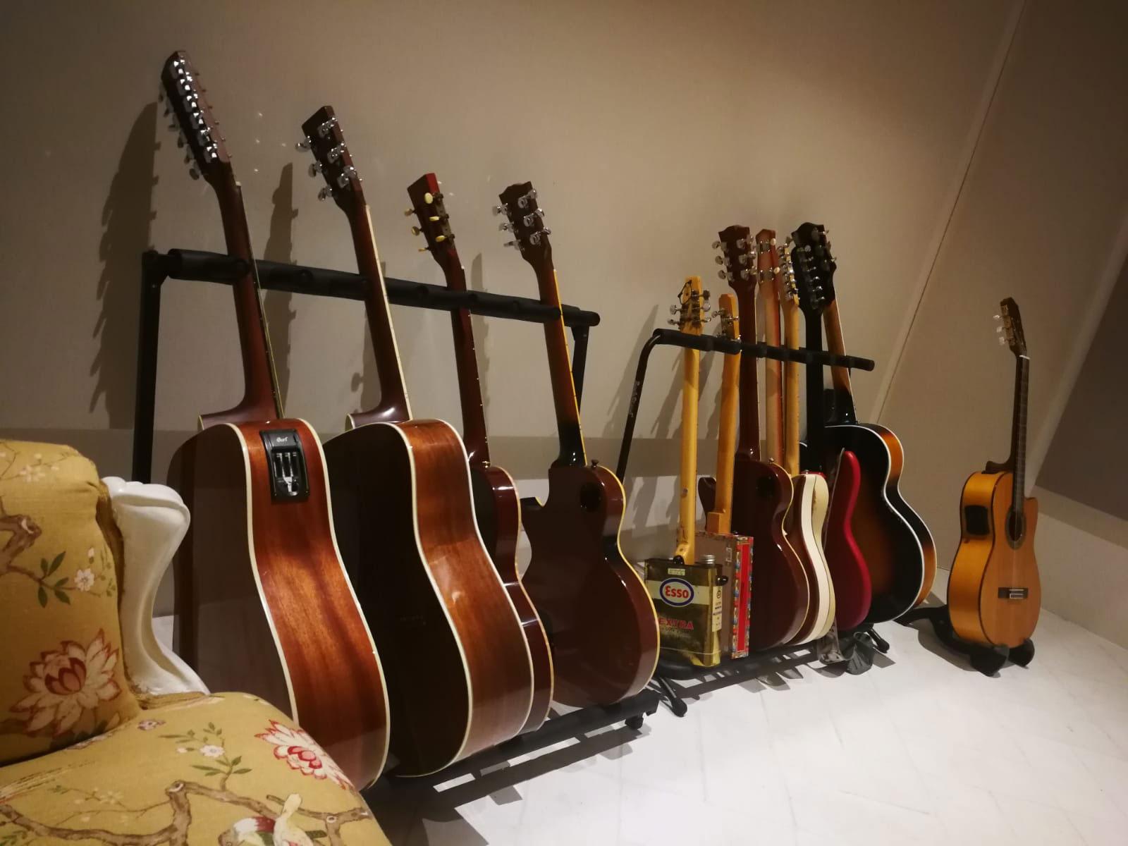 isobooth-asaf-avidan-instruments