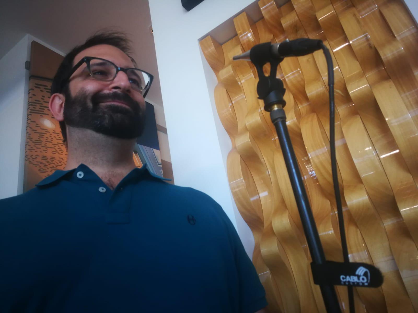 donato_masci_studio_sound_service_proaudio_1