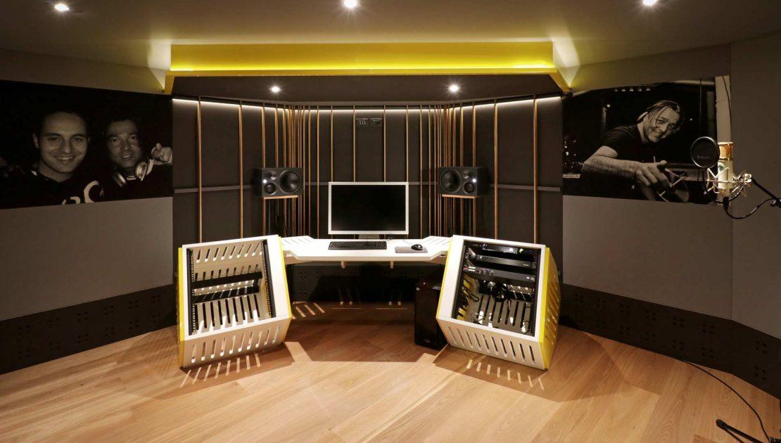 la-chinita-home-studio-rimini