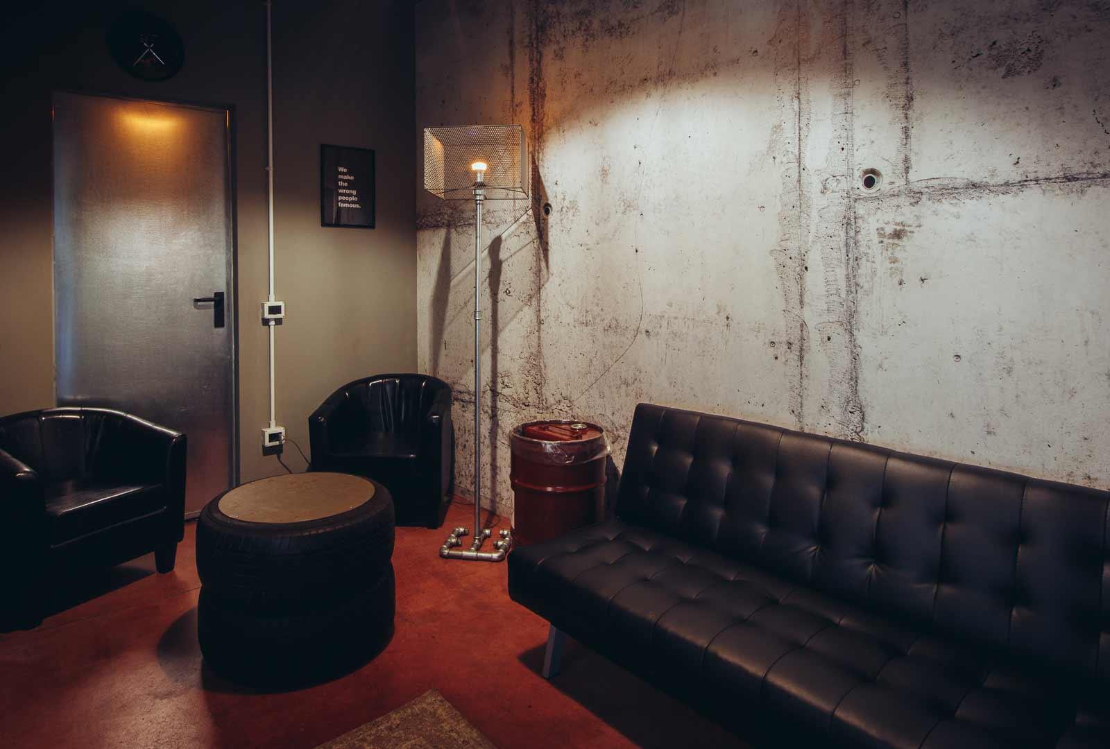 oneek_studio_recording_WEB