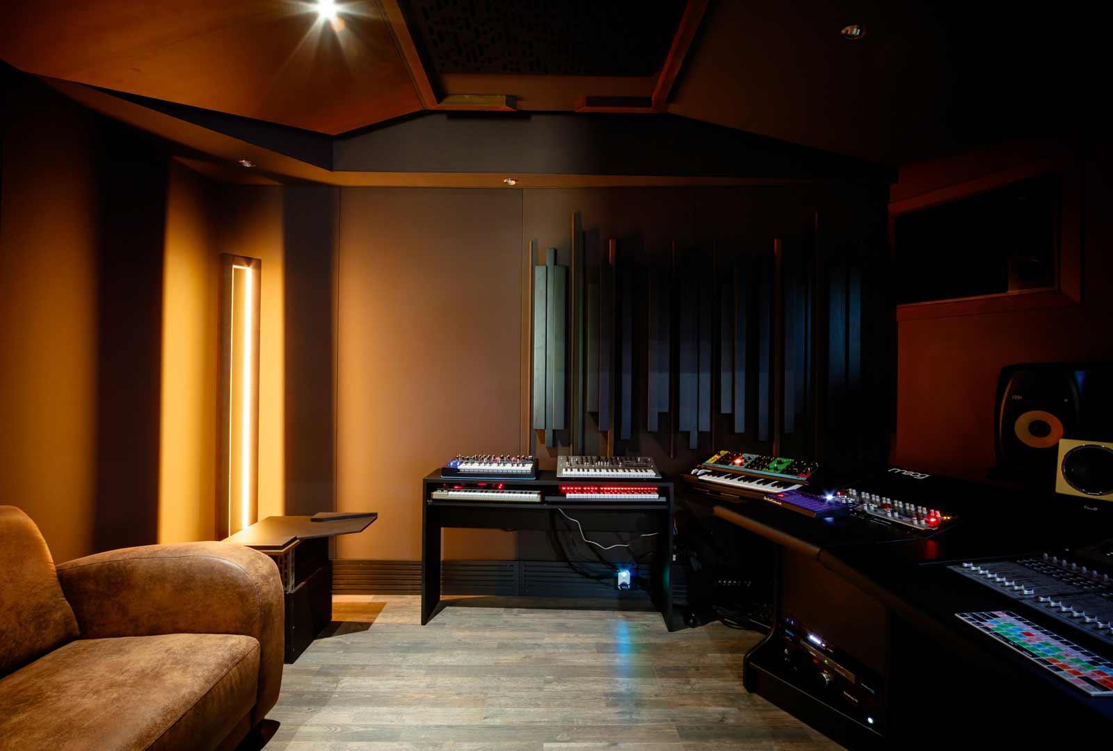 ooneek_studio