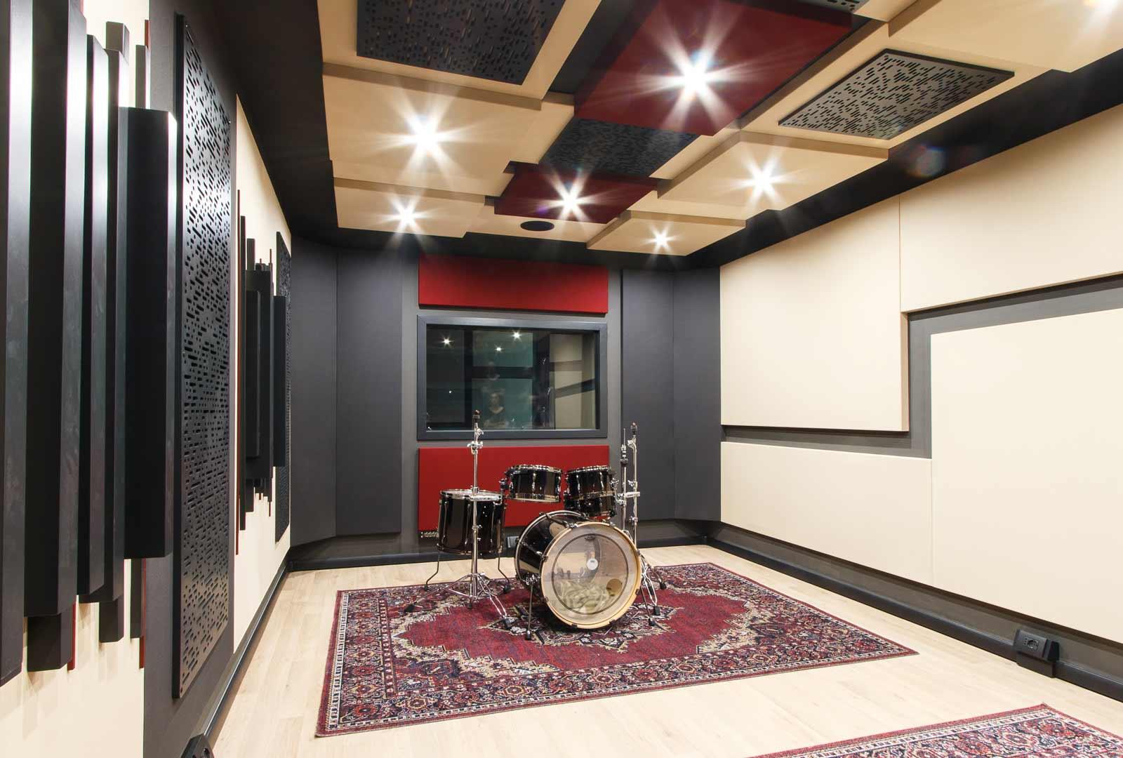 ooneek_studio_recording_2019