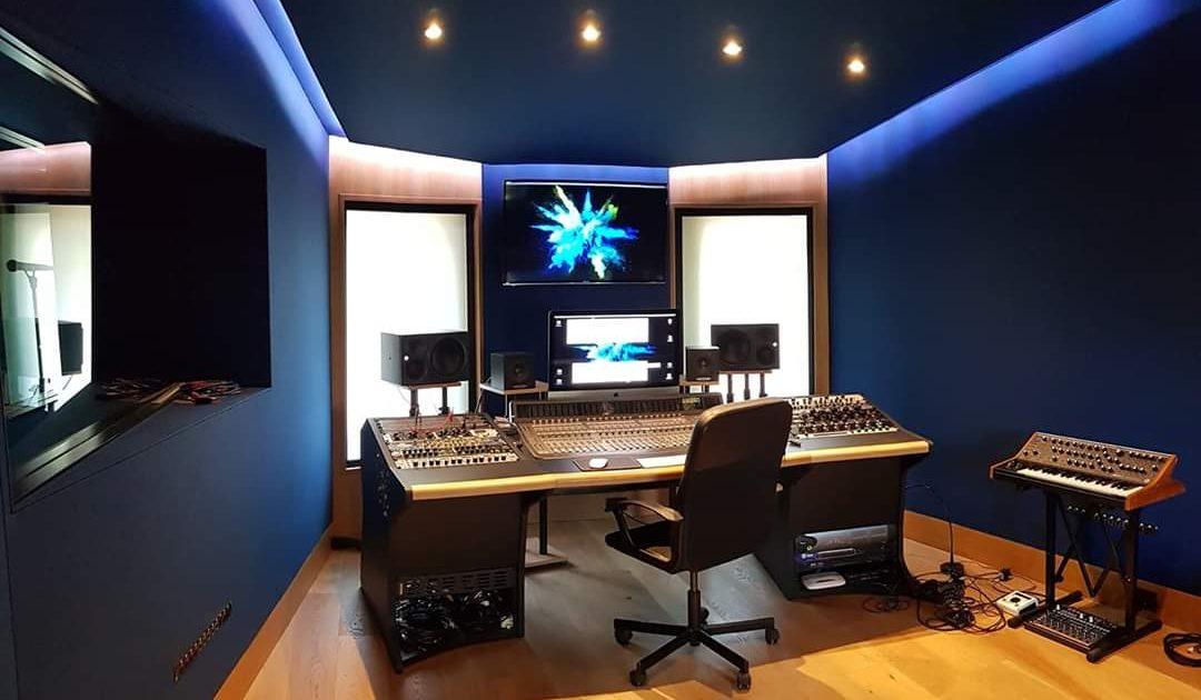 loto-studio-1