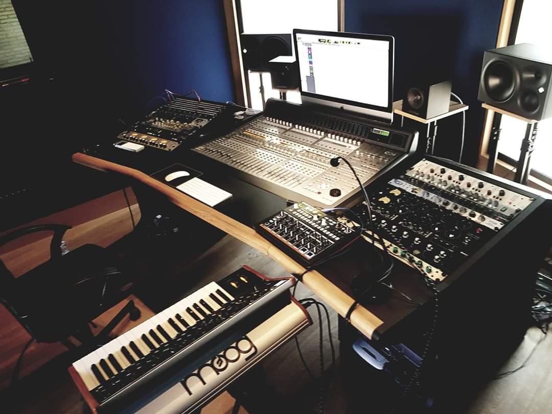 loto-studio-2