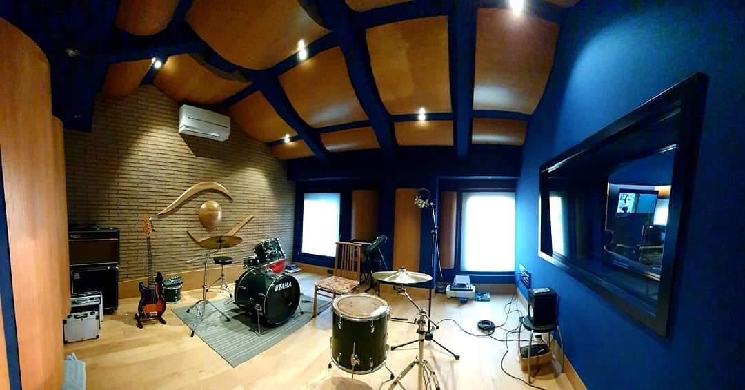 loto-studio-3