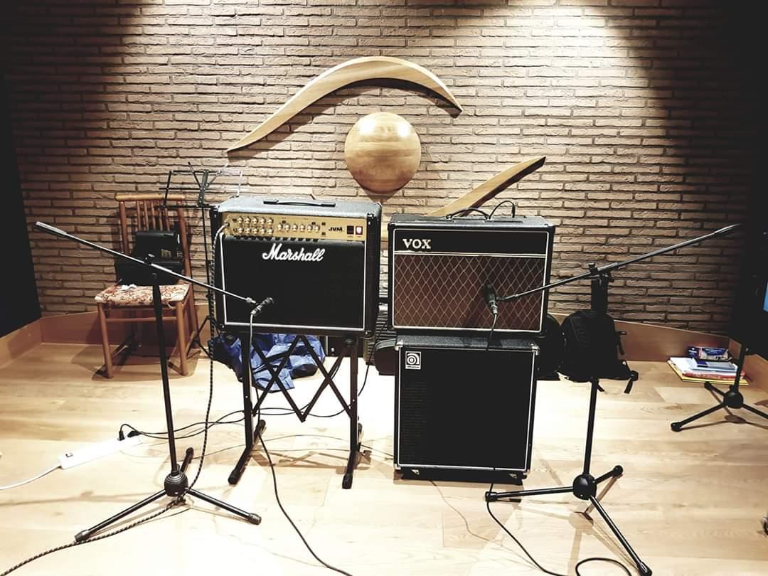 loto-studio-4