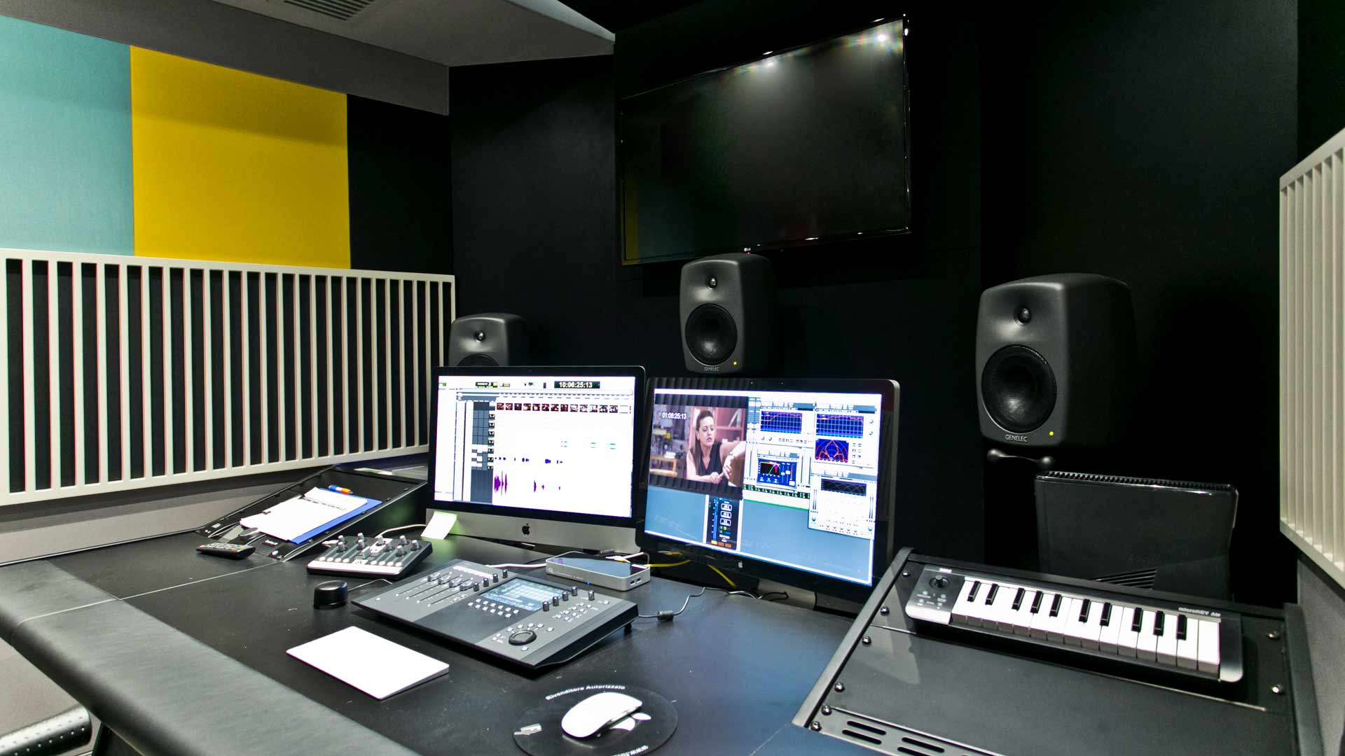 sala-mix-monoscopio-script-and-sound