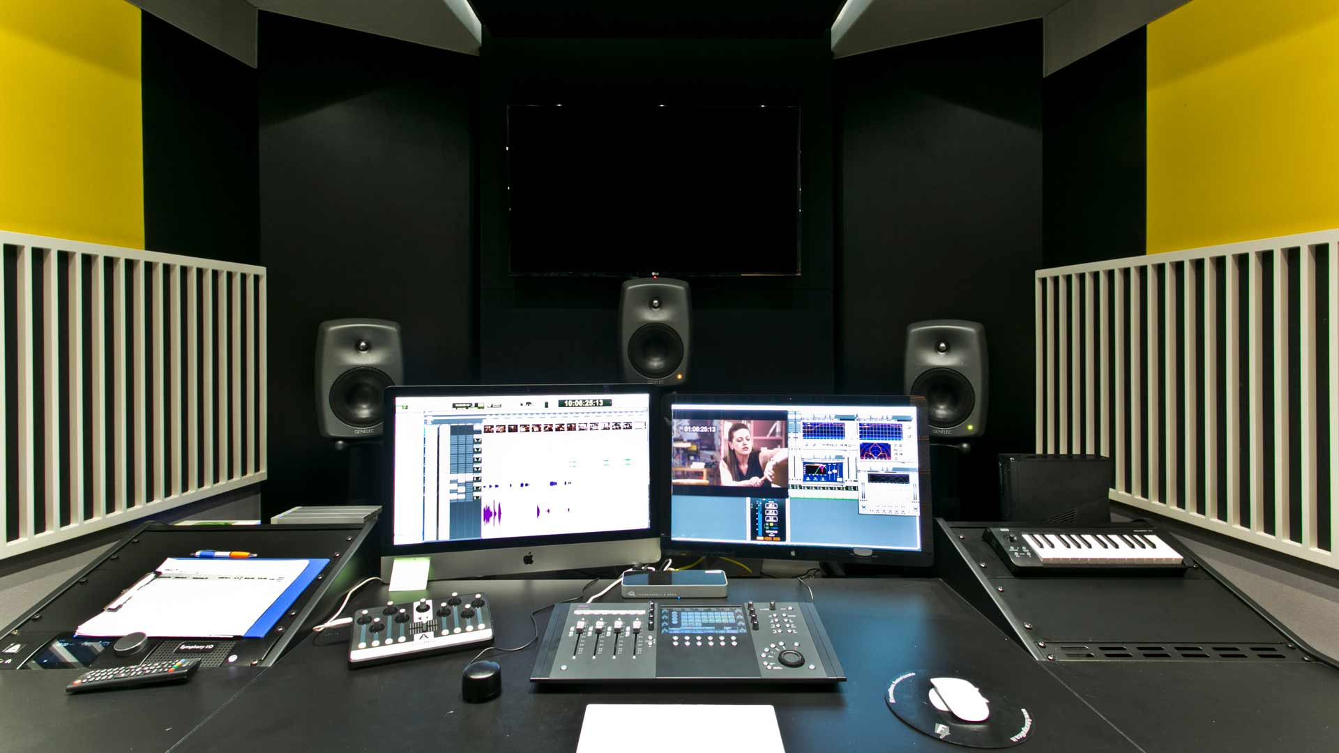 sala-mix-proaudio-construction-script-and-sound
