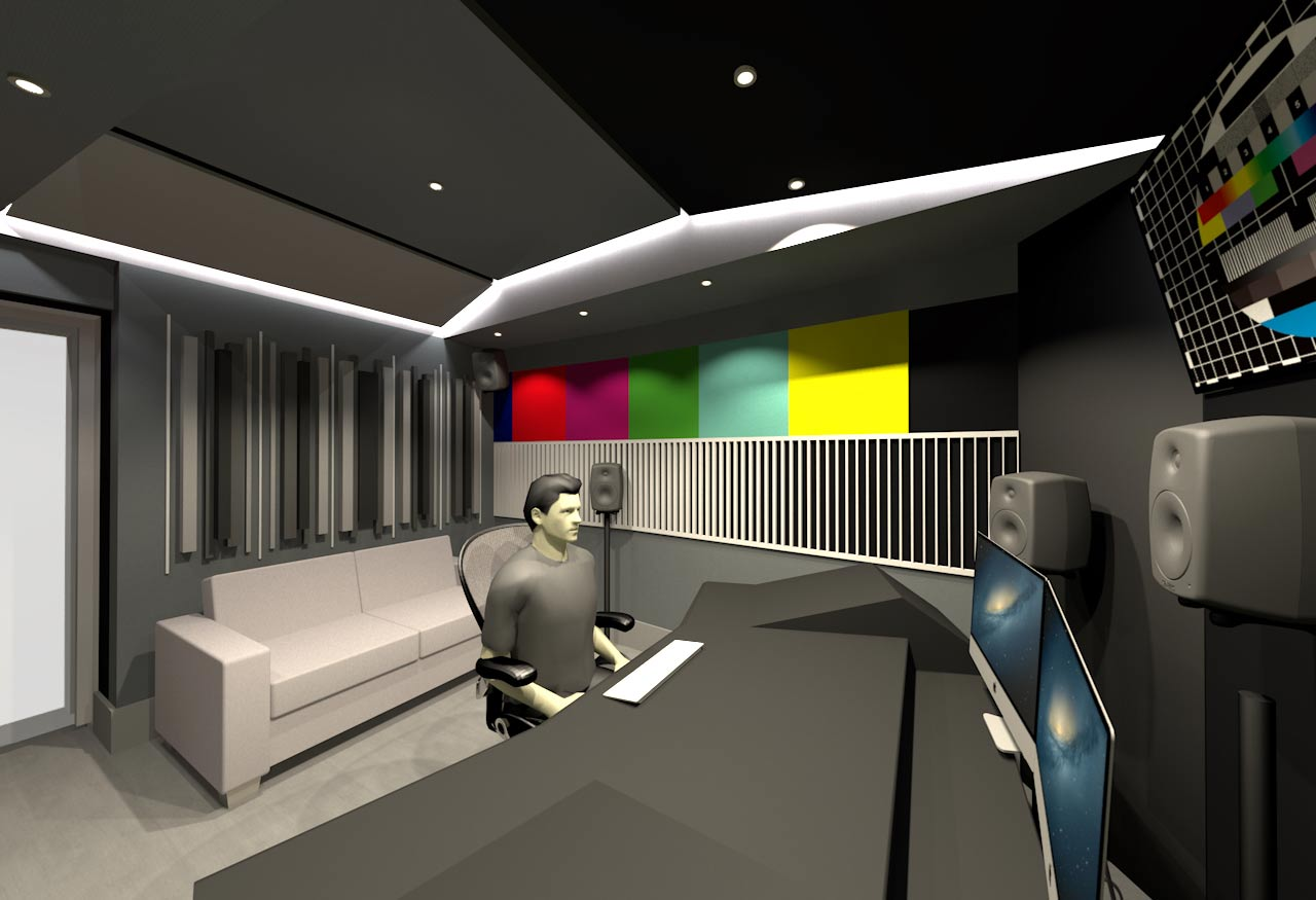 render-sala-mix-monoscopio