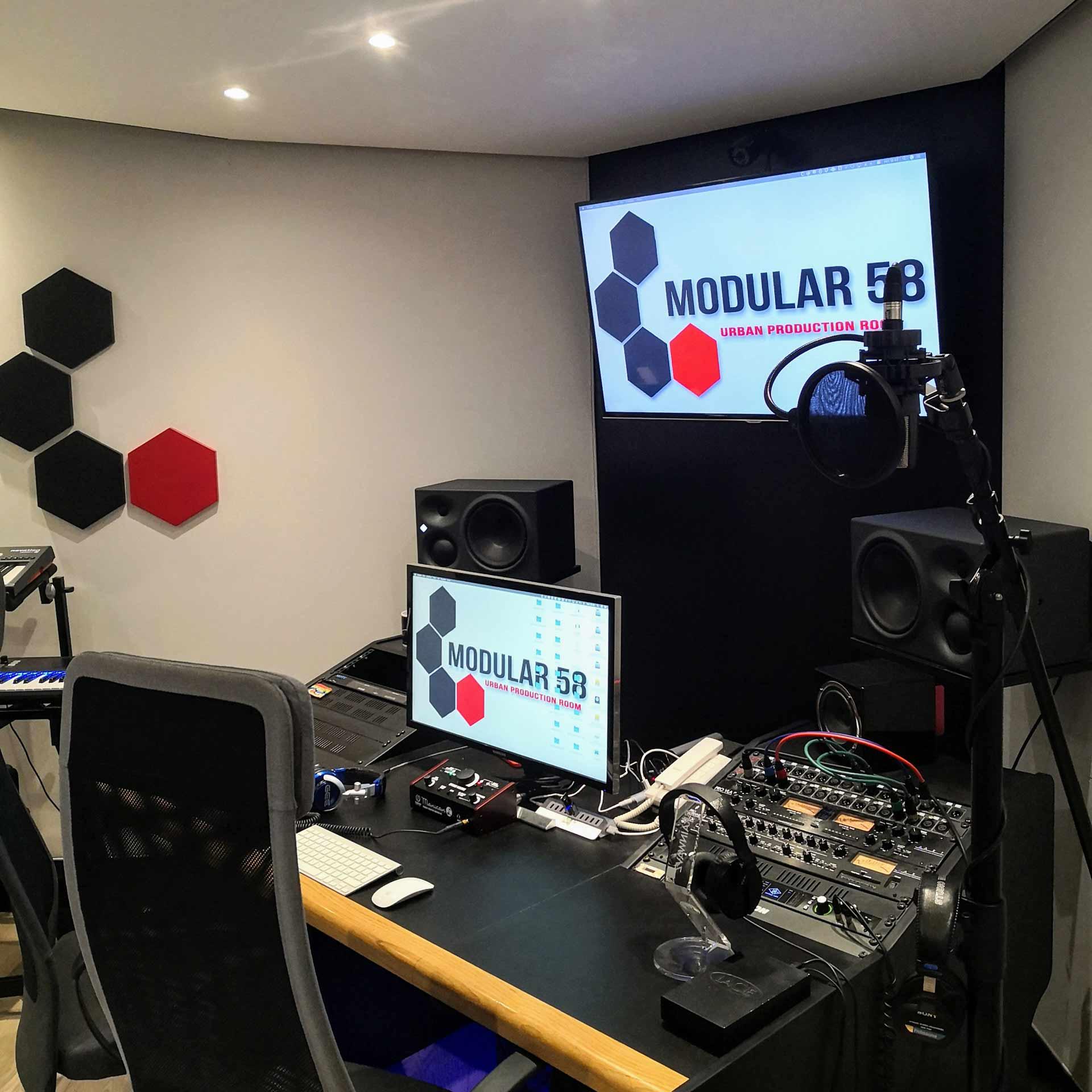 modular_58_studio