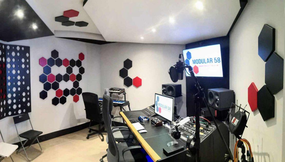 modular_studio_58_milano_urban_production_room_copertina