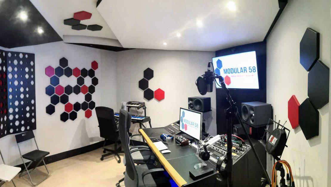 modular_studio_58_milano_urban_production_room_copertinahigh