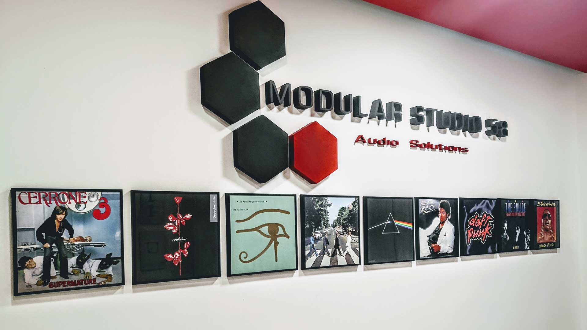 modular_studio_58_urban_production_room_milano