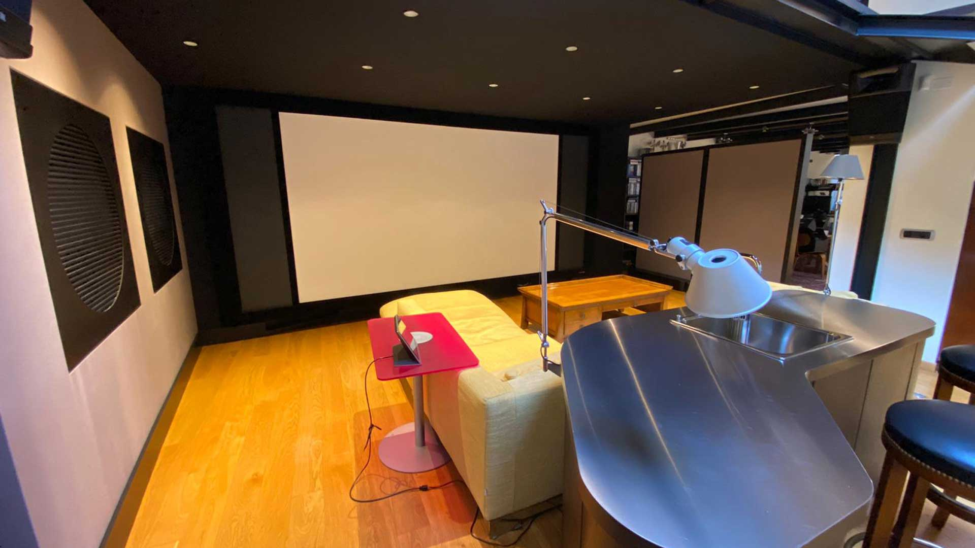 2_home_cinema_proaudio_construction