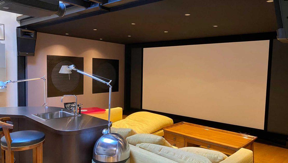 home_cinema_studio_sound_service_proaudio