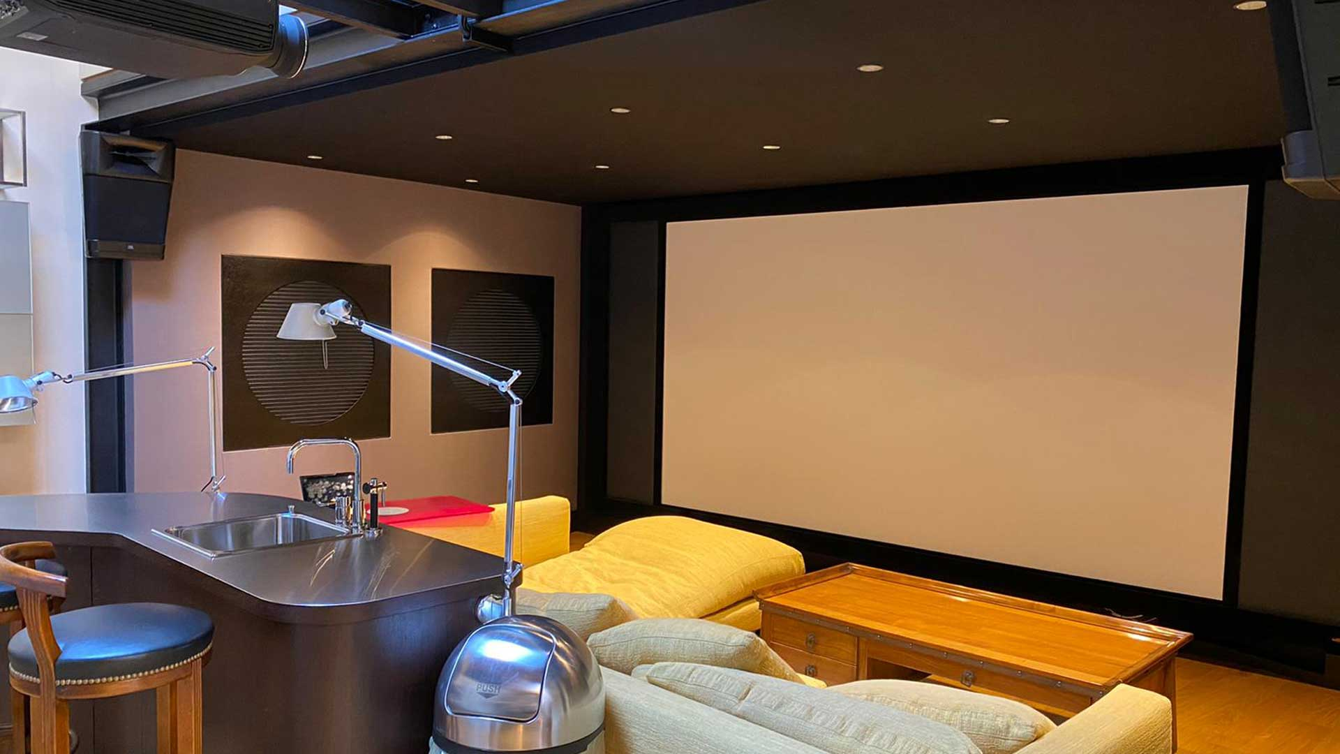 home_cinema_studio_sound_service_proaudio