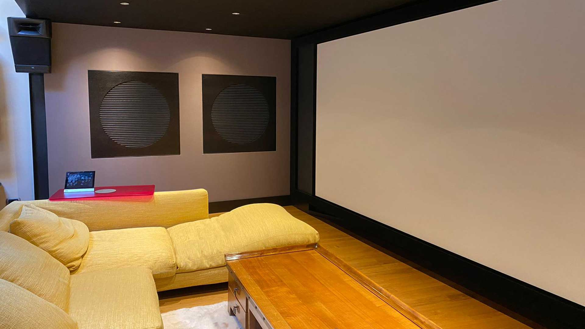 home_cinema_proaudio