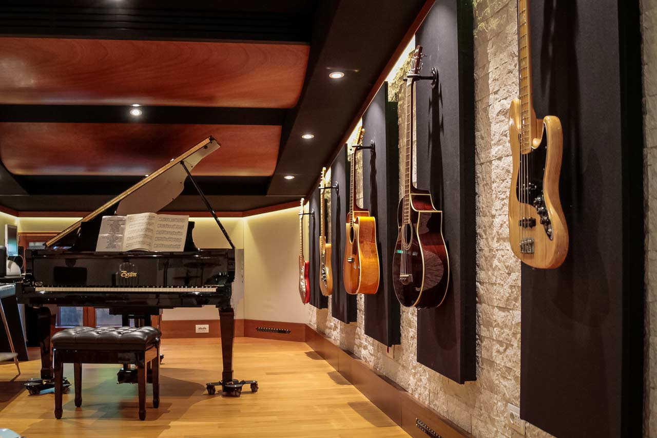 kalimba_studio_recording_room_4