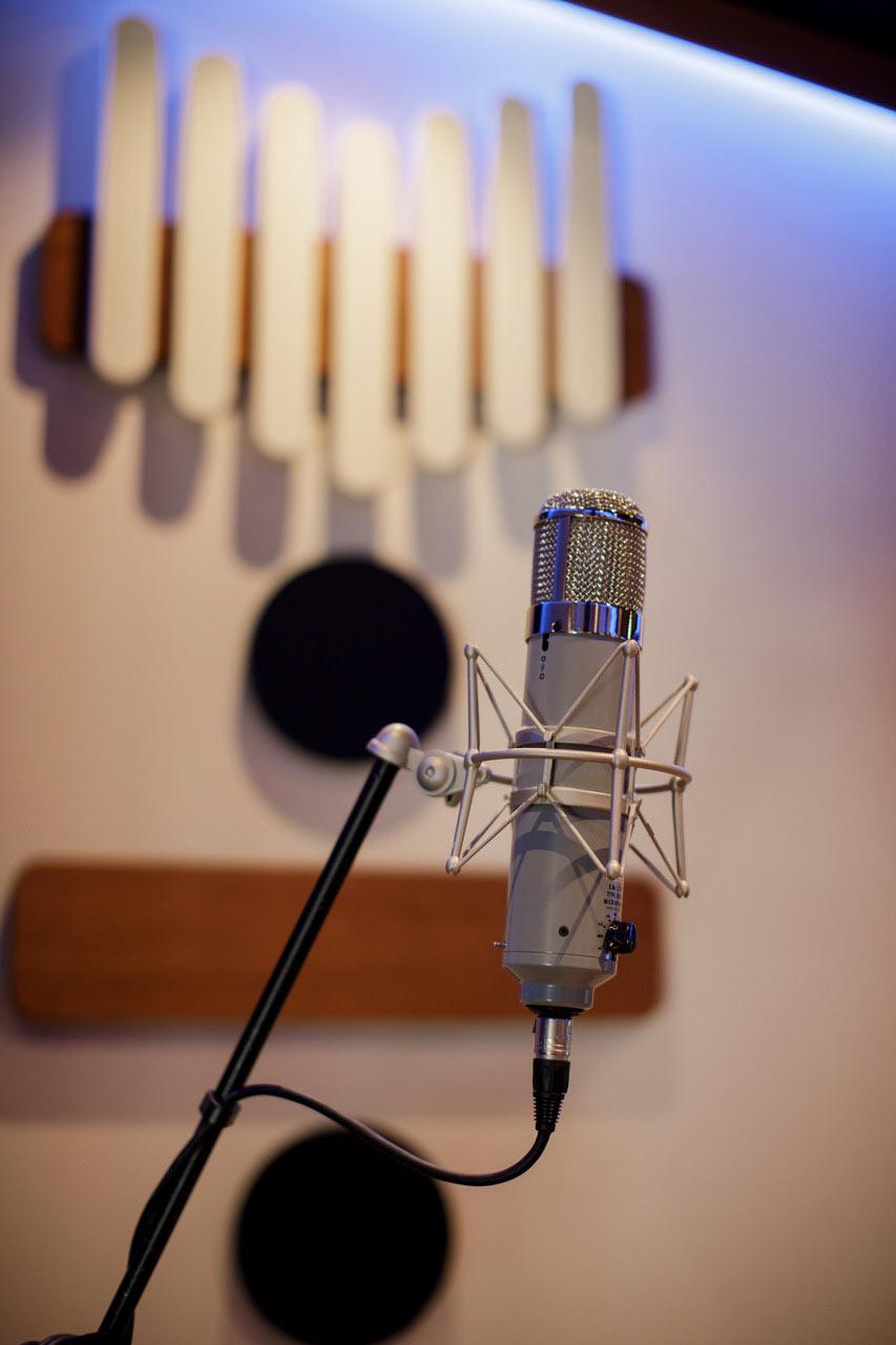 kalimba_studio_smap_7
